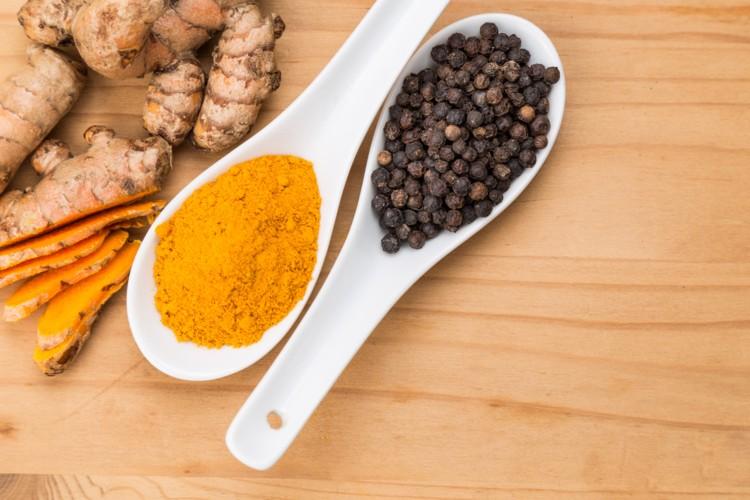 Recenzja suplementu diety – Piperinox